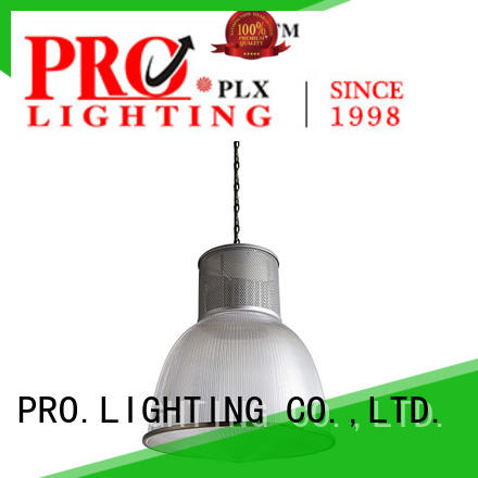 practical single pendant lights for kitchen island 50w directly sale for boutique