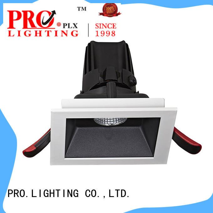 PRO.Lighting hot selling gimble light from China for ballroom
