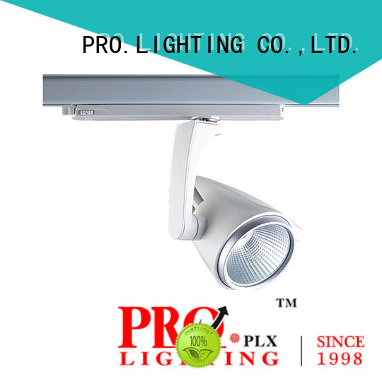 excellent recessed track lighting builtin factory for dance hall
