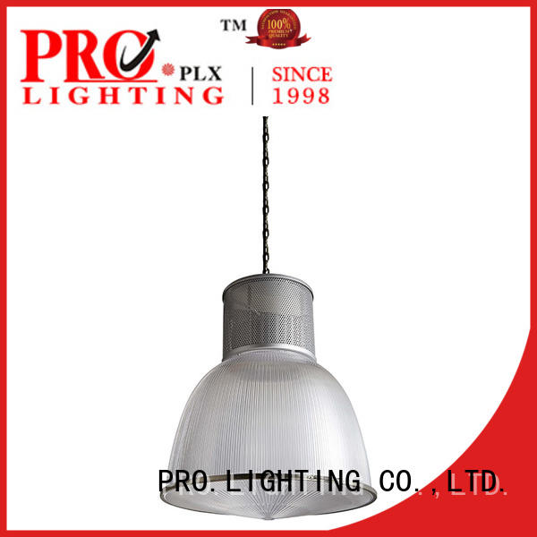 hot selling glass pendant lights glassaluminum from China for office