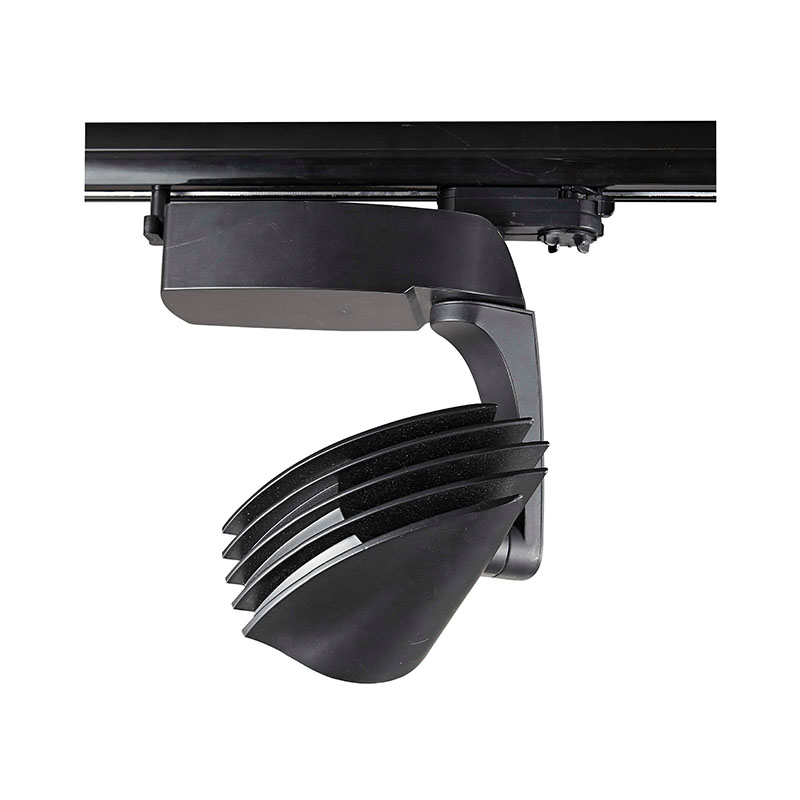 approved magnetic track light ugr factory for home-2