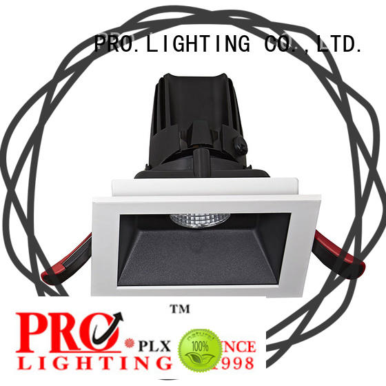 PRO.Lighting hot selling project lighting directly sale for dance hall