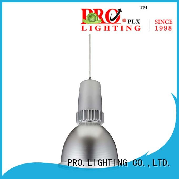 durable hanging pendant lights mounted directly sale for office