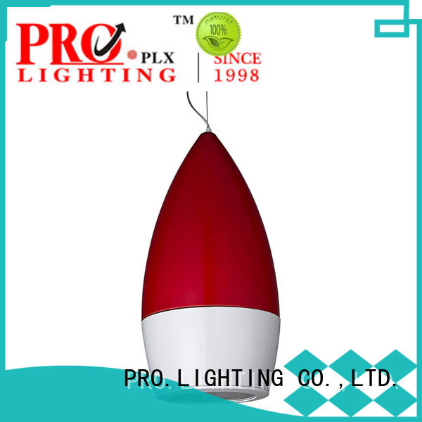 PRO.Lighting bay copper pendant light from China for hotel