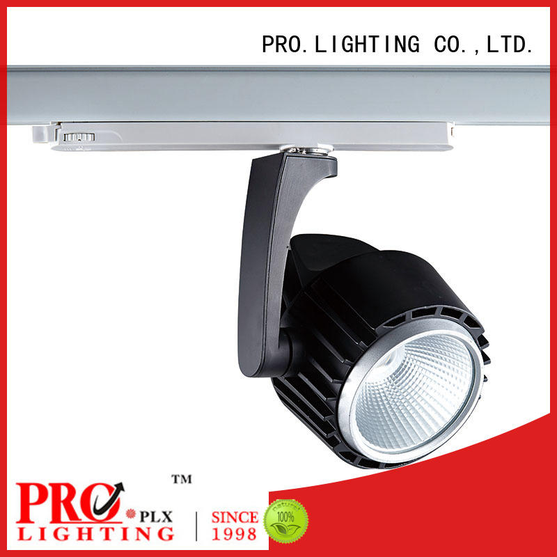 PRO.Lighting 15w outdoor track lighting with good price for home