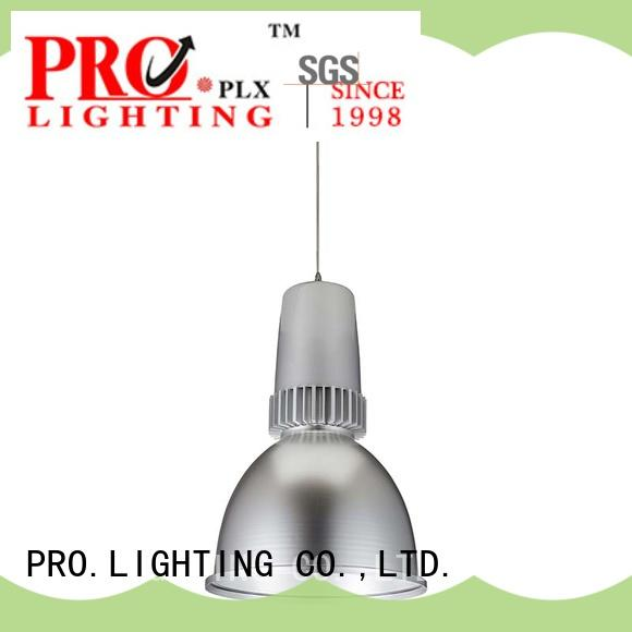 PRO.Lighting quality high bay lighting manufacturers customized for office