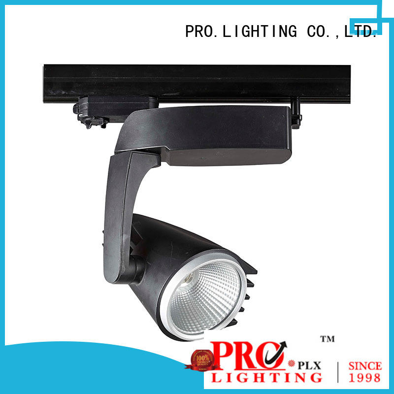approved bathroom track lighting builtin factory for dance hall