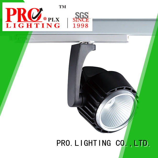 PRO.Lighting approved bathroom track lighting inquire now for ballroom