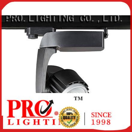 track light factory led for home PRO.Lighting