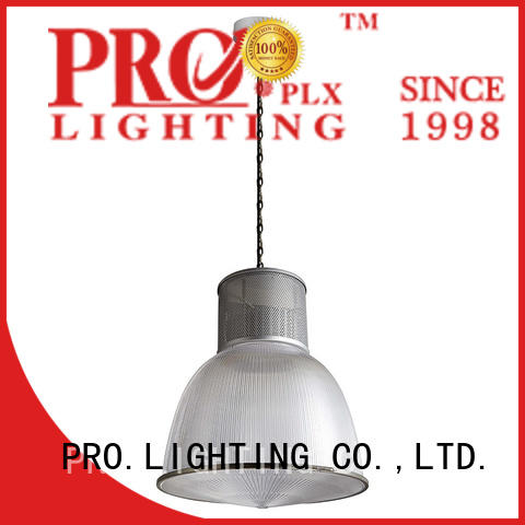 PRO.Lighting hot selling bronze pendant light directly sale for hotel