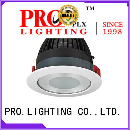 PRO.Lighting emergency led sensor light supplier for shop