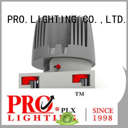 Pro.Lighting New Design Recessed Downlight Square Cob Led Down Light 40W SDL8006