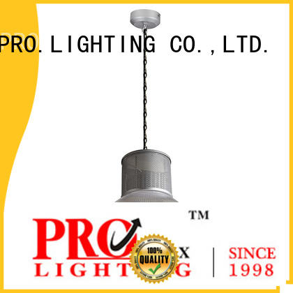 PRO.Lighting design island pendant lights series for office