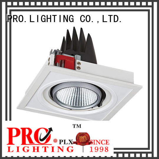 excellent indoor spot lights 30w with good price for dance hall