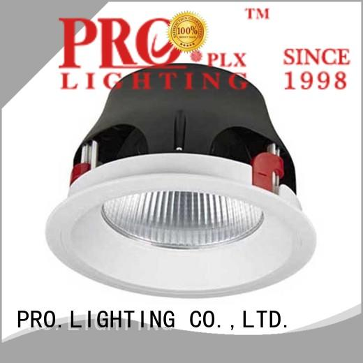 PRO.Lighting emergency emergency light personalized for shop