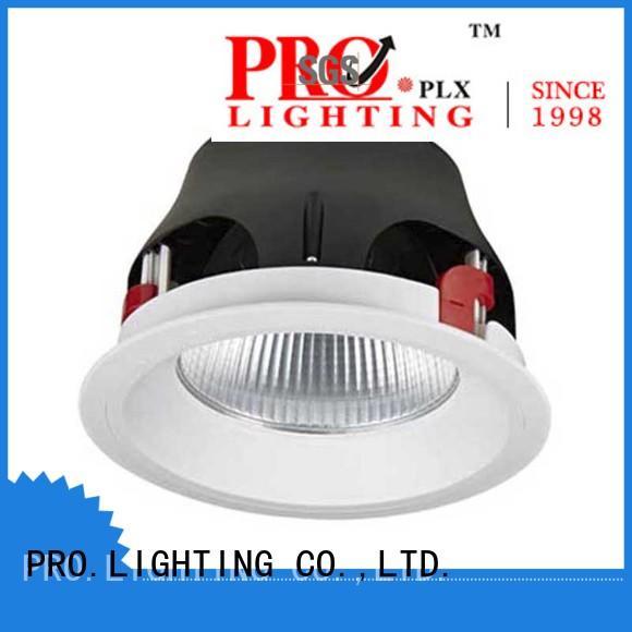PRO.Lighting design led surface mount downlight personalized for restaurant