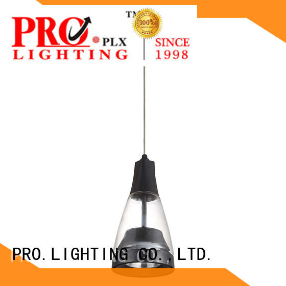 PRO.Lighting 5x10w high bay lighting manufacturers manufacturer for museum