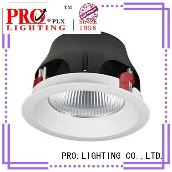 PRO.Lighting professional emergency light factory price for restaurant