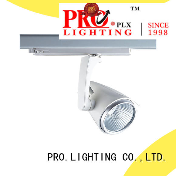 PRO.Lighting track commercial track light inquire now for ballroom