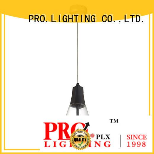 hot selling brass pendant light cob series for office