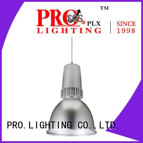 PRO.Lighting hot selling high bay lighting manufacturers customized for museum