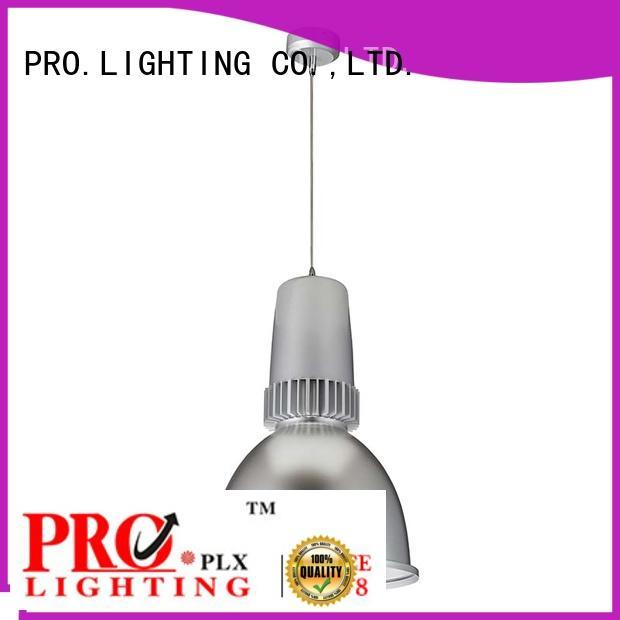 quality chrome pendant light aluminum directly sale for museum