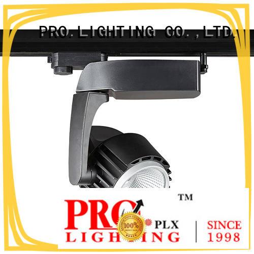 PRO.Lighting elegant led track lighting inquire now for ballroom