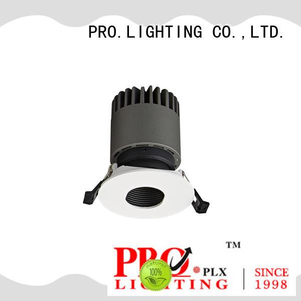 qualityspot downlight led wholesale for dance hall