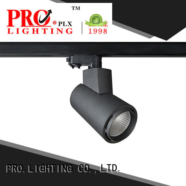 elegant industrial track lighting driver inquire now for stage