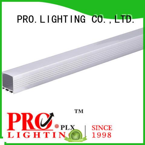 PRO.Lighting 18w 18w led linear light wholesale for hotel