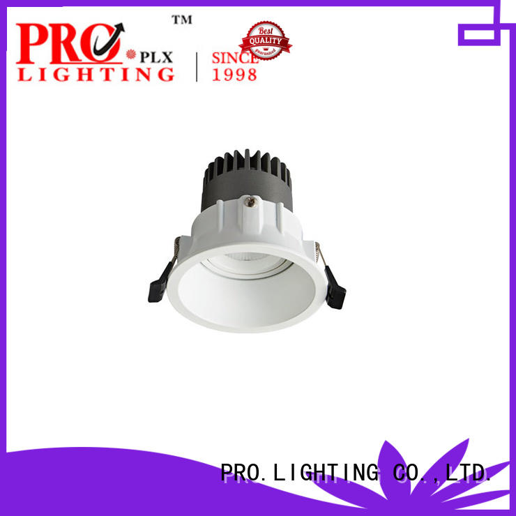 PRO.Lighting osram led downlight wholesale for stage