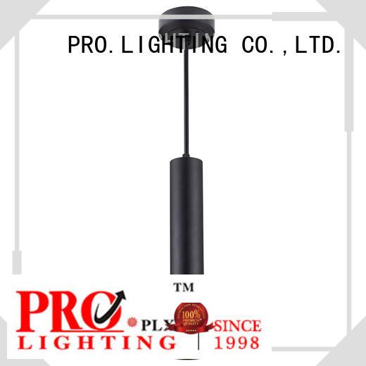 Pro.Lighting Led Pendant Light 300mm 10W PD8030