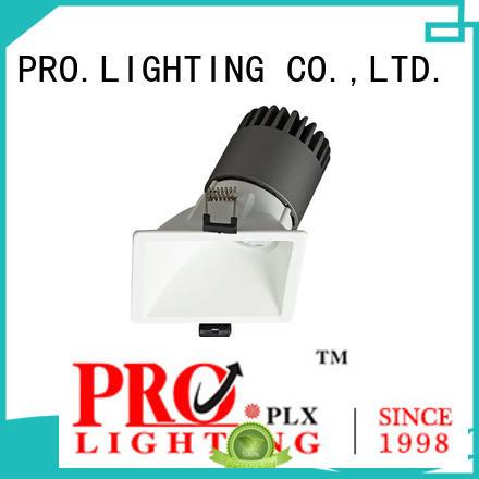 PRO.Lighting spot osram wholesale for shop