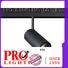 efficient track lighting track with good price for residential