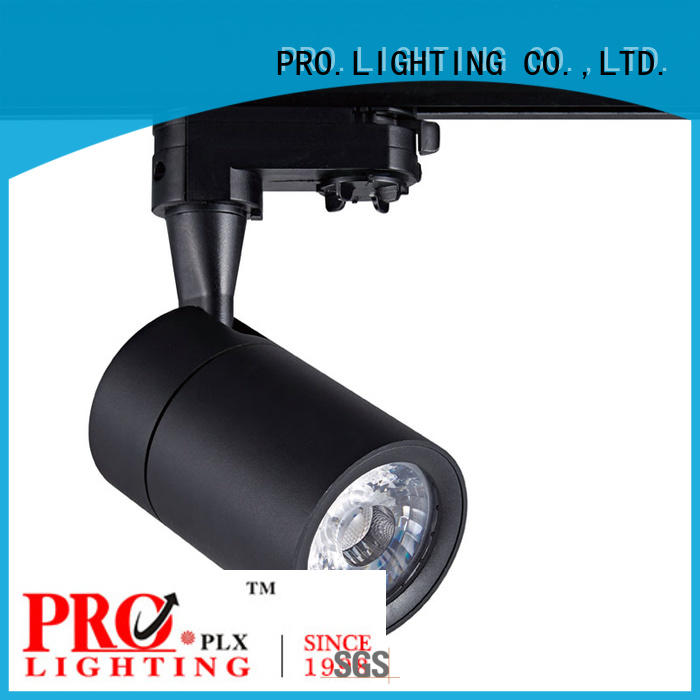 bathroom track lighting 20w for ballroom PRO.Lighting
