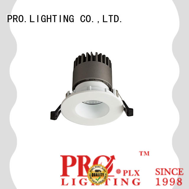 PRO.Lighting stable osram led downlight wholesale for shop
