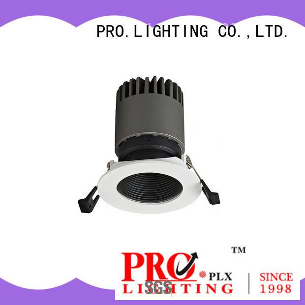 PRO.Lighting osram led downlight supplier for shop