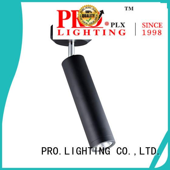 practical pendant light fixtures 150mm manufacturer for hospital