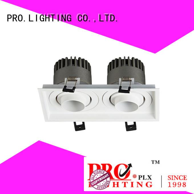 spot downlight led wholesale for shop PRO.Lighting