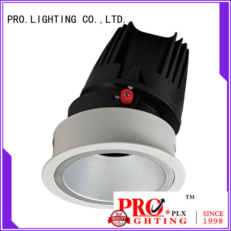 sturdy led wall washer lights prolighting supplier for indoor