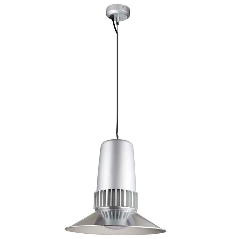 PRO.Lighting custom bathroom pendant light fixtures directly sale for boutique-2