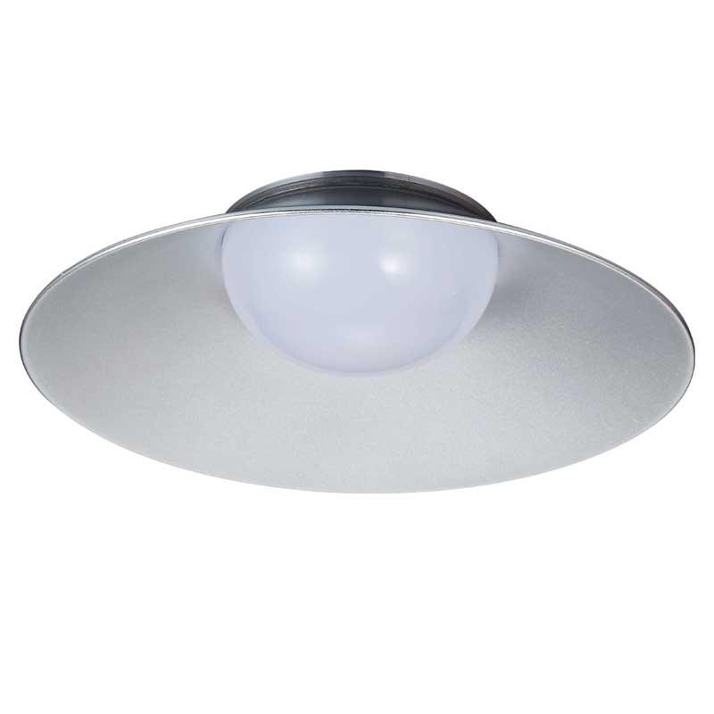 PRO.Lighting custom bathroom pendant light fixtures directly sale for boutique-1