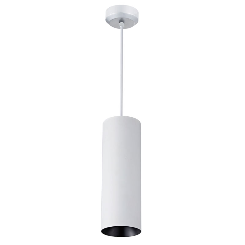 custom indoor pendant lights light series for museum-1