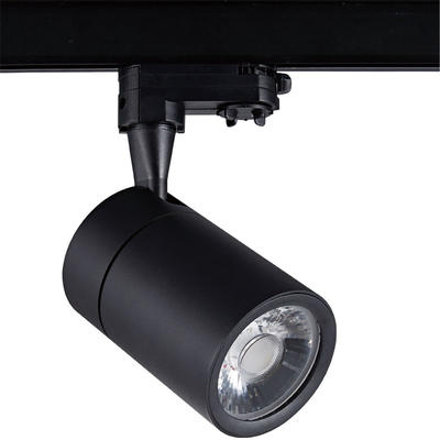 Pro.Lighting 4 Wire Led Track Light Driver in the lamp 23W SP8135