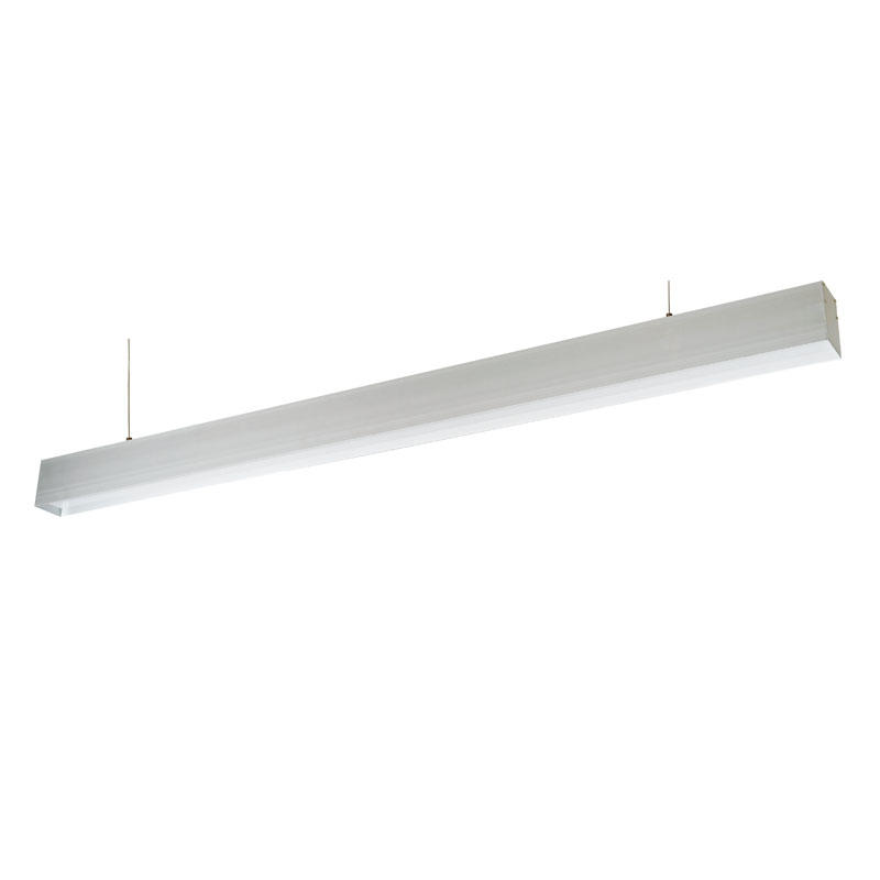 Pro.Lighting SMD Linear Light 30W/40W With PMMA Lens LN1902