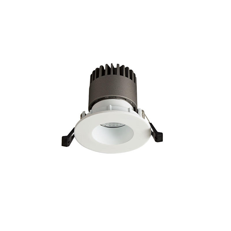Pro.Lighting Led Modular Spot Downlight 10W DL9010 R2
