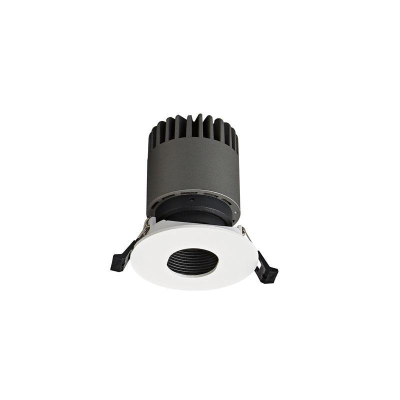 Pro.Lighting Led Modular Spot Downlight 15W DL9015 R4