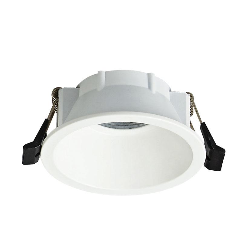 custom led downlight spotlight wholesale for restaurant-1