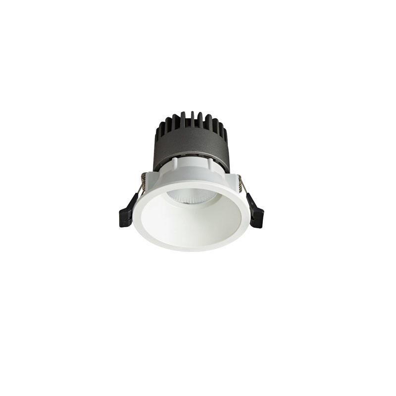 Pro.Lighting Led Modular Spot Downlight 10W DL9010 R7