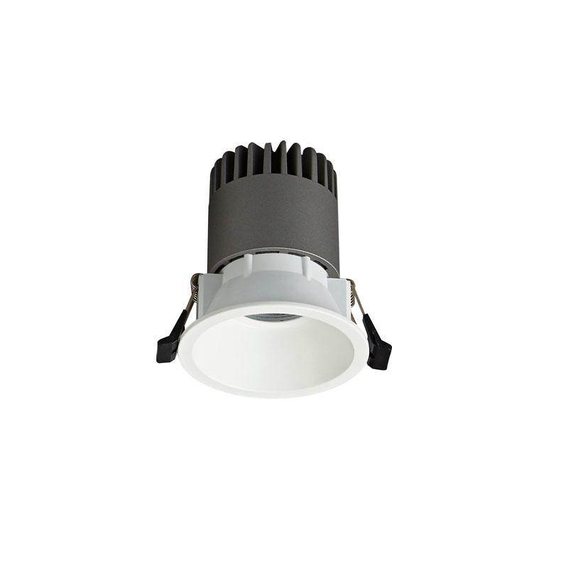 Pro.Lighting Led Modular Spot Downlight 15W DL9015 R7